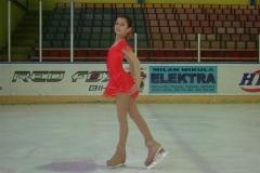 Denisa Mašová 02
