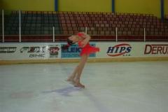 Denisa Mašová 03