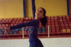 Denisa Mašová