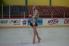 Hana Kubátková 01