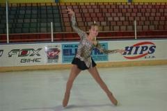 Hana Kubátková 02