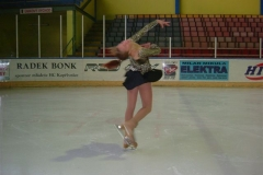 Hana Kubátková 03