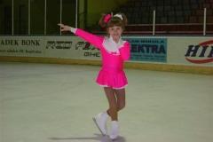 Markéta Mikulová