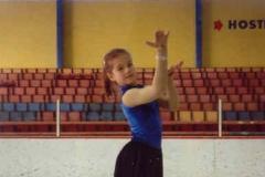 Michaela Židková