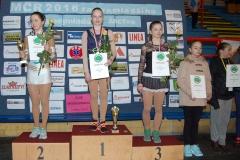MCR2016_Klara_Stepanova1