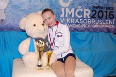 MCR2016_Klara_Stepanova3