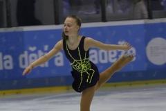 ZODM_stribrna_Klara_Stepanova_01
